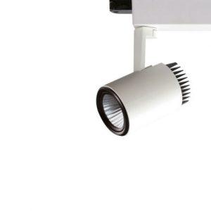 LED-kiskovalaisimet