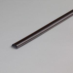 ASKEL10 liukuestenauha LED-profiiliin 2m
