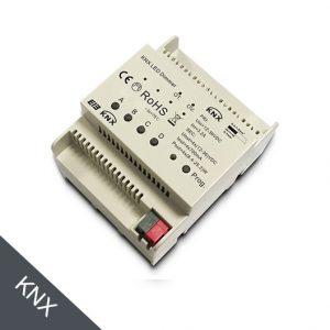 KNX-laitteet