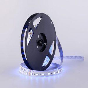 RGBW led-nauha