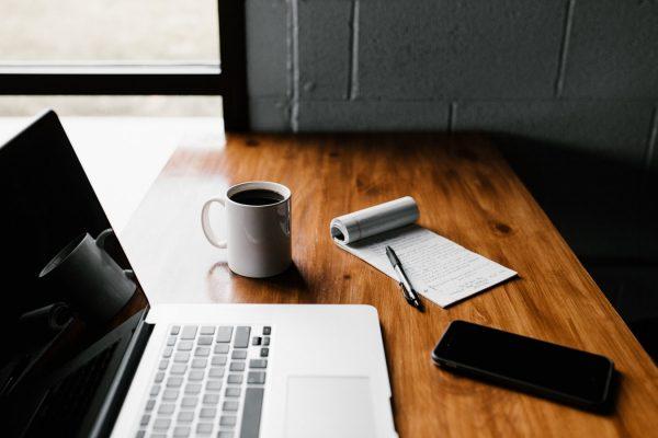 Blogiyhteistyö