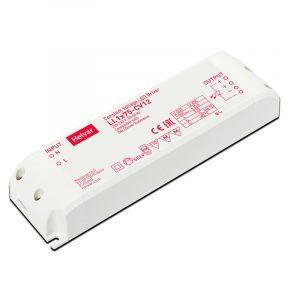 75W 12V LED-muuntaja HELVAR