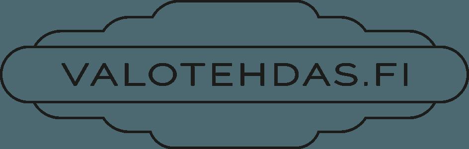 Valotehdas – Laadukkaat LED-valot ja LED-nauhat verkkokaupasta