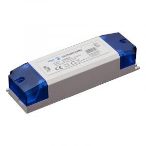 60W 12V LED muuntaja ADLER