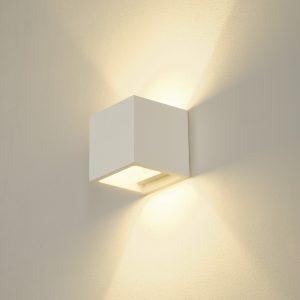 LED-seinävalaisimet
