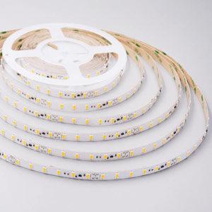 Erikoispitkät LED-nauhat 20m