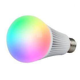 Smart LED 2.4G