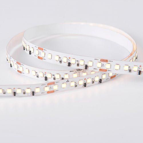 TEHO LED-nauha 153lm/W 2500lm