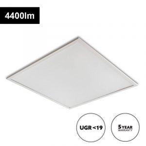 LED-paneeli 60x60 40W