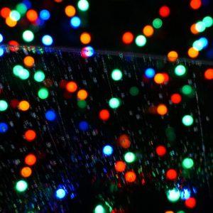 Valotehdas joulun aukiolot