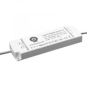 30W 24V IP44 muuntaja