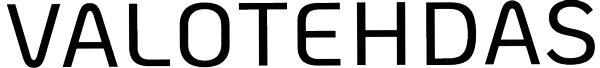 Valotehdas – LED-verkkokauppa