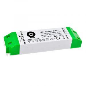 70w 12v led-muuntaja