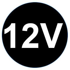 12V LED-nauhat ja 12V LED-valonauhat