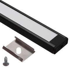 LED-profiilipaketit